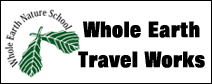 Whole Earth Travel Works