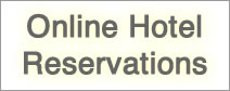 Online Hotel Reservations